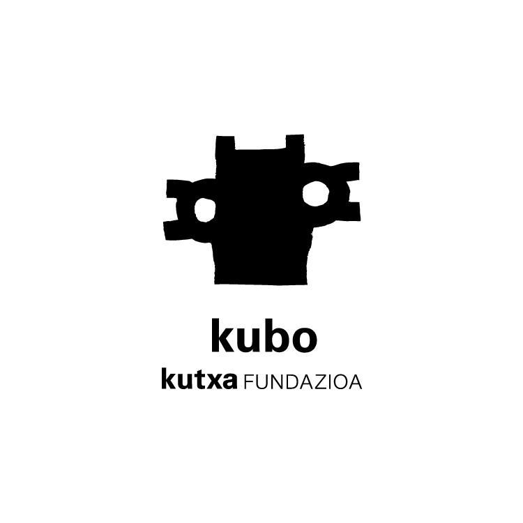 Sala Kubo Kutxa