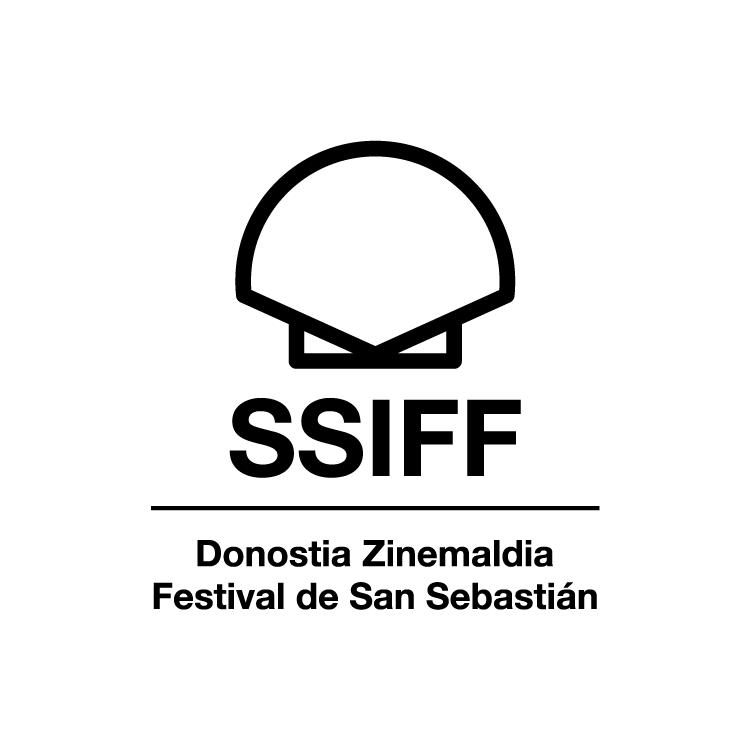 Festival Internacional de Cine de San Sebastián