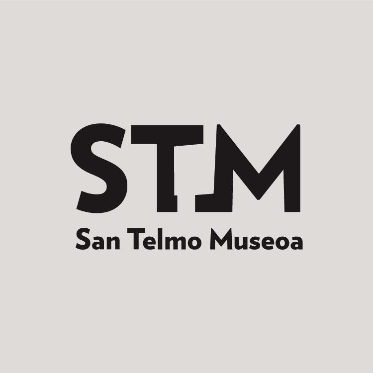 Museo San Telmo - Donostia Kultura