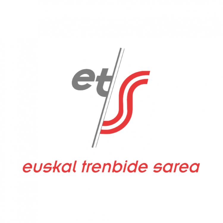 Red Ferroviaria Vasca
