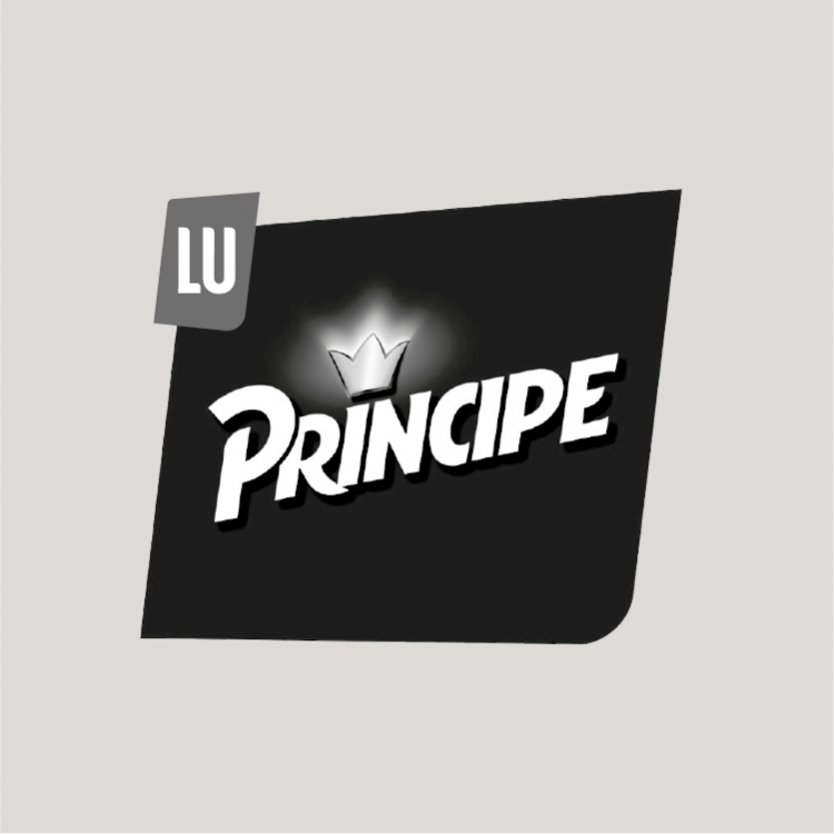 Principe LU