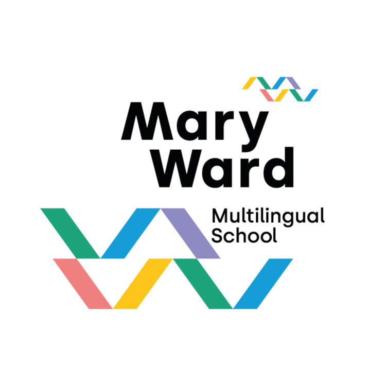 Mary Ward Ikastetxea
