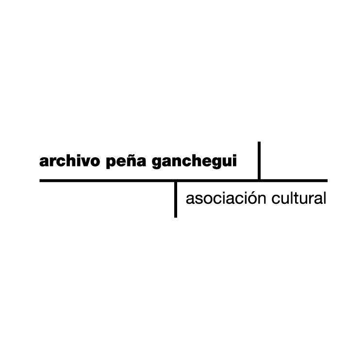 Archivo Peña Ganchegui