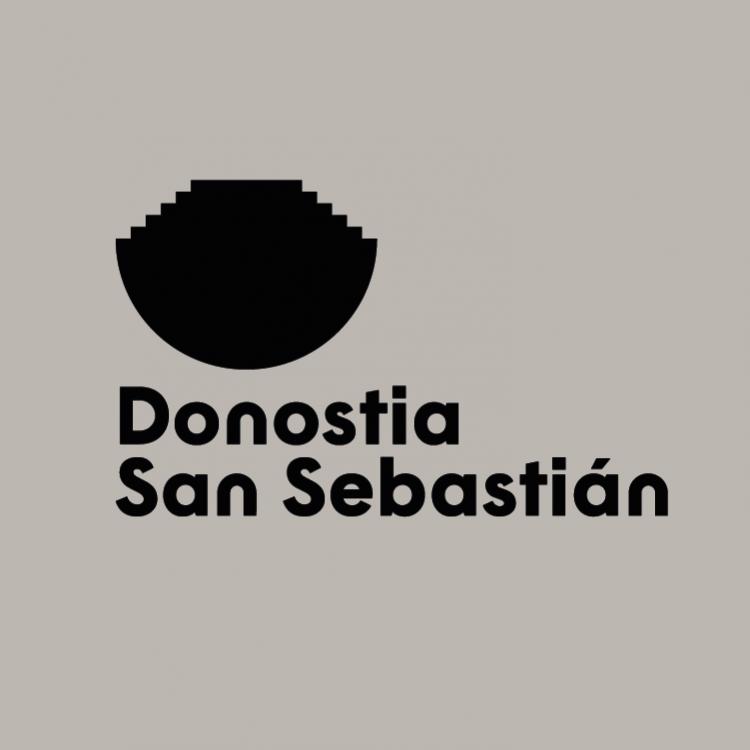 San Sebastián Turismo