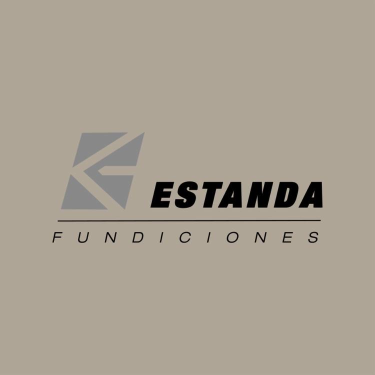 Fundiciones Estanda